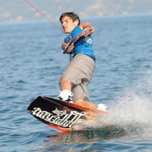 wakeboarding-for-beginner